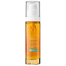 Moroccanoil Smooth концентрат Blow-dry Concentrate для сушки феном