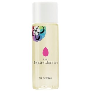 Гель beautyblender blendercleanser, 90 мл