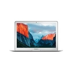 "Apple MacBook Air Mid 2017 (Intel Core i5 1800 MHz/13.3""/1440x900/8Gb/256Gb SSD/DVD нет/Intel HD Graphics 6000/Wi-Fi/Bluetooth/MacOS) (Z0UU0008B) (серебристый)"