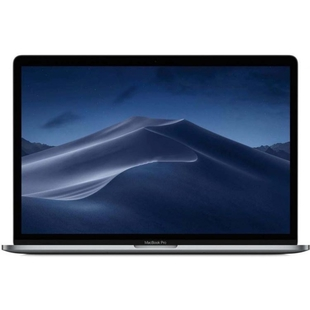 "Apple MacBook Pro 13 with Touch Bar (Intel Core i7 1700 MHz/13.3""/2560x1600/16GB/512Gb SSD/DVD нет/Intel Iris Plus Graphics 645/Wi-Fi/Bluetooth/macOS) (Z0W4000TN) (серый космос)"