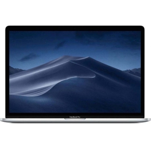 "Apple MacBook Pro 15 with Retina display and Touch Bar 2019 (Intel Core i7 2600 MHz/15.4""/2880x1800/32GB/2Tb SSD/DVD нет/Radeon Pro 560X 4Gb/Wi-Fi/Bluetooth/macOS) (Z0WX0005B) (серебристый)"