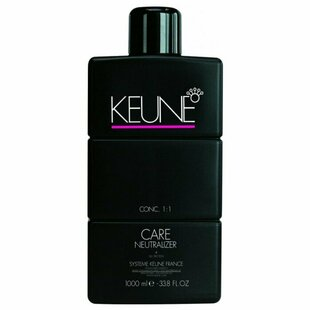 Keune Нейтрализатор Care Neutralizer 1: 1, 1000 мл